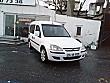 ORJİNAL 118 bin km COMBO CİTY PLUS Opel Combo 1.3 CDTi City Plus - 3355332