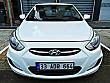 DİZEL OTOMATİK TAMAMINA KREDİ İMKANIYLA KİMLİKLE GELİR BELGESİZ Hyundai Accent Blue 1.6 CRDI Biz - 656264