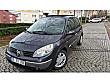 SUNROOF LU 2006 SCENİC 1.5 DCI PRİVİLEGE FUL FULL Renault Scenic 1.5 dCi Privilege - 466668