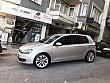 WW GOLF 6 2012 1.6 TDİ YENİ BAKIMLI... MARS AUTO DAN.... Volkswagen Golf 1.6 TDi Trendline - 683216