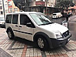 2010 MODEL FORD CONNECT 185.000km 90 LIK Ford Tourneo Connect 1.8 TDCi Trend - 146398