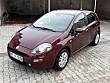 MEMURDAN 2012 FIAT PUNTO 1.4 EASY S S 87.000 KMDE - 1546534