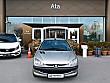 ATA HYUNDAİ PLAZADAN 2005 MODEL PEUGEOT 206 1.4 HDİ X-LİNE Peugeot 206 1.4 HDi X-Line - 3481390