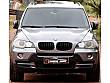 ŞAHBAZ AUTO 2010 BMW X5 3.0 D X-DRİVE M SPORT 235 HP BAYİ FULL BMW X5 30d xDrive M Sport - 702762