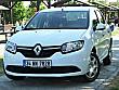 90 HP  1.94 VADE  40 PEŞİN 48AY TAKSİT DÜZGÜN TİCARET BÜNYESİNDE Renault Symbol 1.5 dCi Joy - 4446450