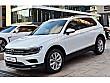STELLA MOTORS 2019 TIGUAN 1.6 TDİ SCR BMT HIGHLINE Volkswagen Tiguan 1.6 TDi Highline - 1817534