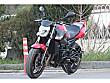 İPEK OTOMOTİV GÜVENCESİYLE 2007 Suzuki GSR 600 Suzuki GSR 600 - 2041070
