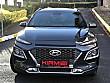 AUTO KIRMIZI DAN HATASIZ 2019 KONA DİZEL OTOMATİK ELİTE SMART Hyundai Kona 1.6 CRDI Elite Smart - 1945349