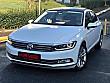 FIRAT İSEN E HAYIRLI OLSUN Volkswagen Passat 1.6 TDi BlueMotion Highline - 3284065