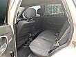 1999 MASRAFSIZ YENİ MUANELİ POLO Volkswagen Polo 1.6 Comfortline Classic - 177117