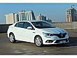 2017 Megane Sedan 1.5 DCI Joy EDC DİZEL-OTOMATİK Renault Megane 1.5 dCi Joy - 4382694