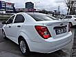 2012 KAZASIZ DİZEL YENİ KASA START STOPLU TEMİZ Chevrolet Aveo 1.3 D LTZ - 1225760