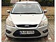 GÜZELLER DEN 2010 FOCUS HASAR KAYITSIZ TEMİZ Ford Focus 1.6 TDCi Trend X - 1759425