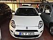 SİLAHÇI OTOMOTİV DEN 2014 MODEL 1.3 DİZEL FIAT PUNTO POP Fiat Punto 1.3 Multijet Pop - 1656542