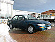 BÜYÜKSOYLU OTO EREĞLİ DEN 1996 TOYOTA COROLLA GLİ Toyota Corolla 1.6 GLi - 812065