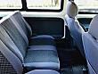 1999 RENO KANGO   1.5 DCİ DİZEL  İLKELDEN HİDROLİK OTOMA CAM Renault Kangoo 1.9 D RT - 1478622