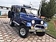 AMERİKAN WİLLYS DİZEL SIFIR TOPLANDI ORJİNAL PIRIL PIRIL Jeep Willys Willys - 2780537
