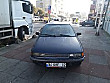 ÖZ AVCIDAN 1990 Mitsubishi Lancer 1.5 GLX TEMİZ MASRAFSIZ Mitsubishi Lancer 1.5 GLX - 2975562