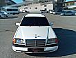 TEKINALP AUTO 1994  C  180 Mercedes - Benz C Serisi C 180 Classic - 3693259