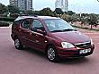 2007 MODEL TATA İNDİGO 1.4 TDİ COMFORT   Tata Marina 1.4 TDI Comfort - 2247618