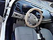 UYGUN FİYAT MASRAFSIZ Renault Fluence 1.5 dCi Extreme - 1610094