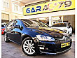 GARAC 79 dan 2012 GOLF7 1.6 TDI BMT DSG HİGHLİNE 138.000 KM DE Volkswagen Golf 1.6 TDi BlueMotion Highline - 910579