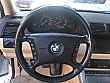 2005 3.0d otomatik cam tavan BMW X5 30d - 4434282