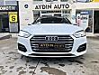 BAYİ 2019 MODEL AUDİ A5 40 TDİ QUATTRO DESİGN 190 PS Audi A5 A5 Sportback 2.0 TDI Quattro Design - 2872257