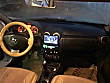 2013 DASTER 1 5 DİZEL HASAR KAYITSIZZZ   Dacia Duster 1.5 dCi Ambiance - 4273329