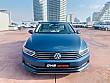 ONS MOTORS DAN 2017 PASSAT 1.6 DSG DİZEL OTOMATİK COMFORTLİNE Volkswagen Passat 1.6 TDi BlueMotion Comfortline - 4561619
