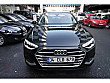 2019 A4 40 2.0TDİ ADVANCED FULL SIFIR KM AUDI A4 A4 SEDAN 2.0 TDI ADVANCED - 1677658