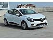 2016 CLİO 1.5 DCI JOY DİZEL-MANUEL Renault Clio 1.5 dCi Joy - 3371761