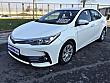 2016 YENİ KASA BOYASIZ 64.000 KM KOÇFİNANSTAN 75.000TL 36AY KRED Toyota Corolla 1.4 D-4D Touch - 377987