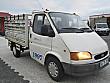 KASTAMONU OTOMOTİV DEN 1997 FORD TRANSİT 120P AÇIK KASA KAMYONET Ford Trucks Transit 120 P - 1068996