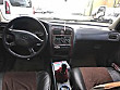 AYDIN OTOMOTİVDEN FIRSAT ARACI Toyota Avensis 2.0 Sol - 1727672