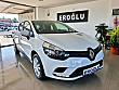 EROĞLU   SIFIR 0 KM-RENAULT CLIO 0.9TCE TURBO-JOY- Renault Clio 0.9 TCe Joy - 3121335