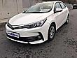 2018 HATASIZ BOYASIZ DİZEL OTOMATİK KOÇFİNANSTAN 10 DK KREDİ Toyota Corolla 1.4 D-4D Touch - 407493