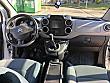 2018 MODEL HATASIZ 1.6 DİZEL HATASIZ BOYASIZ BERLİNGO Citroën Berlingo 1.6 BlueHDI Selection - 1055090