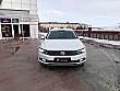 OYKA MOTORS DAN 2016 VW PASSAT 1.6 TDİ COMFORT DSG  105.000 KM  Volkswagen Passat 1.6 TDi BlueMotion Comfortline - 230293