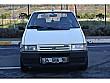 UYSALLAR OTOMOTİV DEN 1997 FİAT UNO 70S Fiat Uno 70 S - 1442522