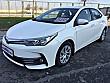 2018 KAZASIZ OTOMATİK 34.000 KM KOÇFİNANSTAN 100.000TL 36AY KRED Toyota Corolla 1.4 D-4D Touch - 4327406