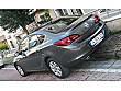 2020 Trafik Çıkışlı-100 Km-Opel Astra 1.4 Turbo- Otomatik Opel Astra 1.4 T Edition Plus - 2629753