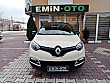 2015 model captur otomatik vites emin oto da Renault Captur 1.2 Icon - 3443660