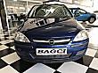 YAKIT CİMRİSİ MASRAFSIZ 2004 MODEL OPEL CORSA ... Opel Corsa 1.0 Essentia - 3967469