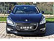 2011 MODEL PEUGEOT 508 1.6 e-HDİ   YENİ NESİL MOTOR   Peugeot 508 1.6 e-HDi Access - 1144132