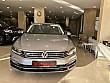 BAYİ 2018 PASSAT HIGHLINE R-LİNE DSG MASAJ 19 VERONA Volkswagen Passat 1.6 TDi BlueMotion R Line - 2922926