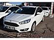 ESKİŞEHİR OTOMOTİV DEN 2015 FORD FOCUS TREND-X HATASIZ Ford Focus 1.6 TDCi Trend X - 2417588