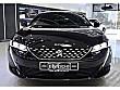 DİVERSO AUTO DAN SİYAH YENİ 508  0 KM GT-LINE-HEMEN TESLİM PEUGEOT 508 1.5 BLUEHDI GT LINE - 970463