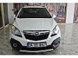 AĞIRLAR ANIL OTOMOTİV DEN 2014 OPEL MOKKA 1.4 ENJOY HATASIZ Opel Mokka 1.4 Enjoy - 1351246