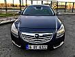 AGS MOTORS DAN VADE TAKAS İMKANLI 2009 Insignia Opel Insignia 1.6 T Edition - 991840